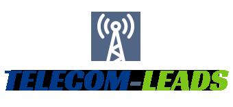 Telecom-Leads